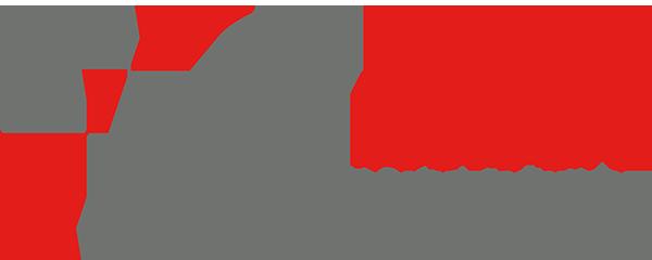 admixx.de
